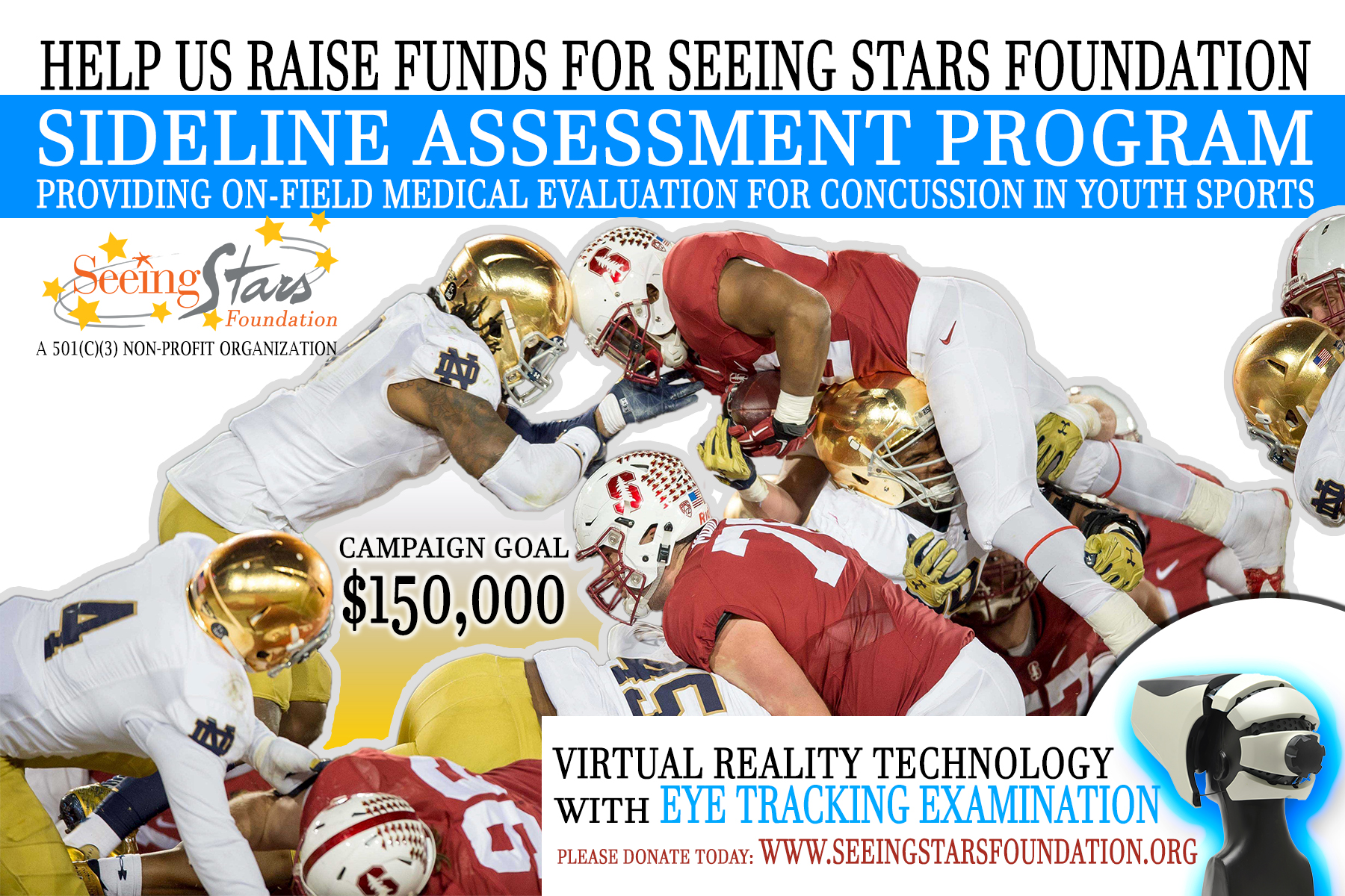 Fundraiser-For-Sideline-Assessment-Program---Flyer_front-6-x-4-in-at-300dpi