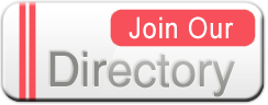 join Our directory pink